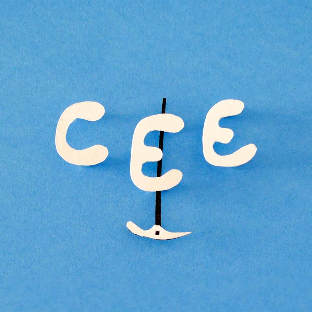 Llibre CEE